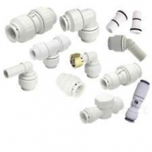 Speedfit Water Fittings