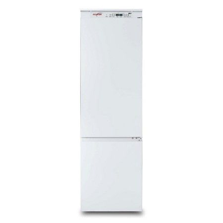 RD270 Fridge Freezer