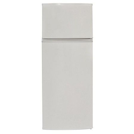 HD273 Fridge Freezer