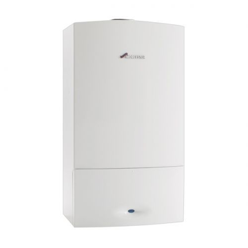 Worcester Bosch 24i Junior