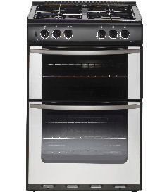 New World 60TWLG COOKER