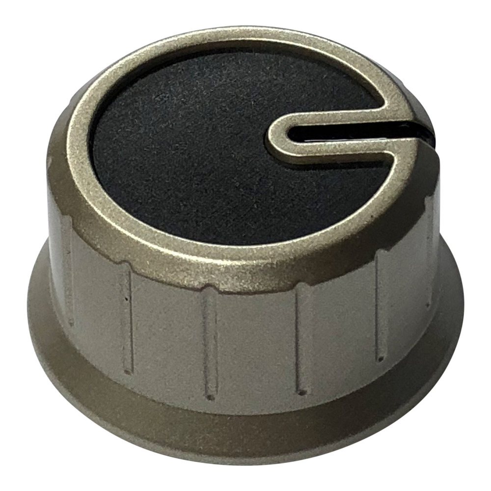 Spinflo Cooker Knobs