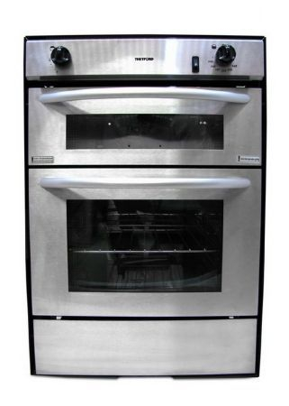 Spinflo Midi Prima 72000 oven and grill unit
