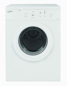 Statesman Vented Tumble Dryer