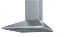 Focal Point Stainless 60cm Cooker Hood