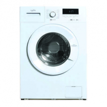 Statesman 6kg 1200rpm Washing Machine in White XR612W