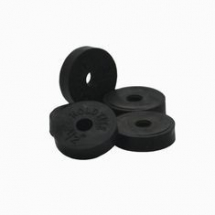 1/2inch Tap Wahers Pack of 5
