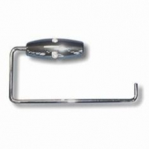 Caravan Toilet Roll Holder RB1