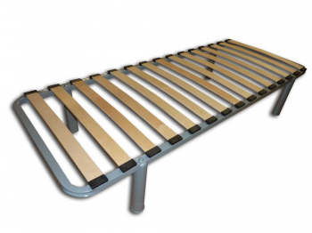 Single Bed Frame 6ft x 2ft - 1800mm x 610mm