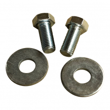 Bolt and Washer Kit For Caravan Wheel