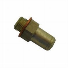 Worcester 24i RSF Injector 87161402090