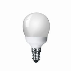 7W ENERGY SAVING GOLF SES 35W EQUIVALENT