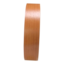 SELF ADHESIVE TRIM CHERRY 25MM X 10M