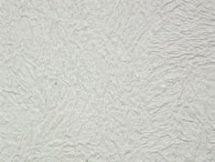 SELF ADHESIVE WHITE LOPEZ 25MM X 10M