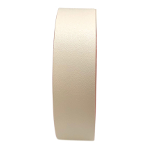 SELF ADSVE TRIM ITALIAN CREAM 30MM X 10M