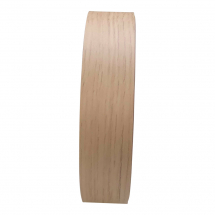 Self Adhesive Trim Verada Oak 25mm x 10m