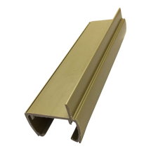 ABI Beige Door Frame 2100mm