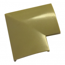 ABI Beige Door Frame Corner Cap For use with CAP300