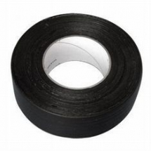 Insulating Tape 19mm x 33m Black