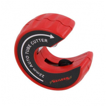 Neilsen 22mm Tube Pipe Cutters