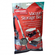 Large vacuum storage bag 74CM X 130CM