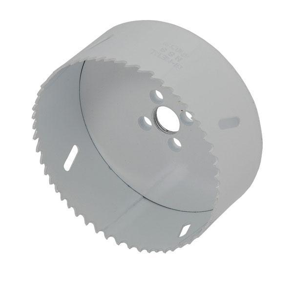 Bi Metal Hole Saw 102mm