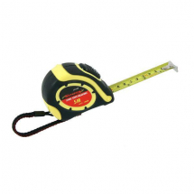 5m Steel Tape Measure Neilsen