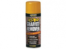 Everbuild Graffiti Remover 400ML