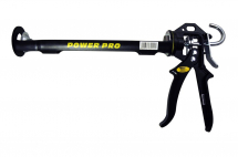 Everbuild ultimate heavy duty Pro sealant gun