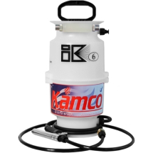 Kamco SystemSure IK6 Pressure Injector MI001