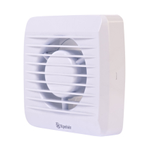 Xodus Bathroom/shower/toilet extractor fan