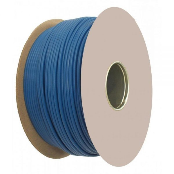 Arctic Grade Cable 2.5 Three Core Blue 100 Meter Roll
