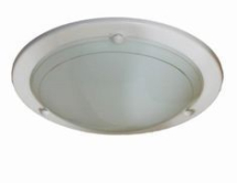 White Planet Internal ceiling light