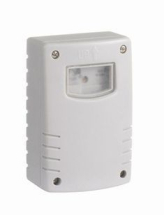 Sunset Timer Switch IP44