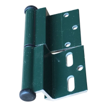 ELLBEE HINGE GREEN LEFT HAND - DIAMOND RANGE