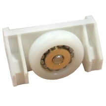 Ellbee Shower Door Roller bearing and housing 04028