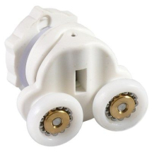 Ellbee Shower Door Roller 08367