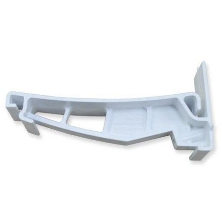 Royal Europa Gutter Brackets - White