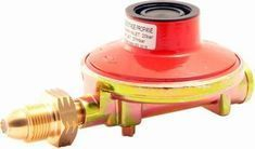 Clesse Bp1803 Low Pressure Regulator