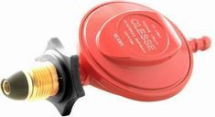 Clesse Europa 7 Low Pressure Regulator