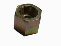 Clesse Brass Connector M20X1.5F-1/4inchF