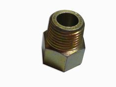 Clesse fitting M20 X 1.5 Female - 1/2inch Male