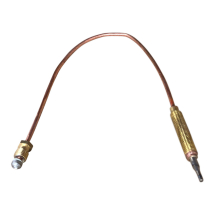 Widney Thermocouple Older Type Non Pilot - TH001