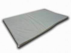 original som'toile 3 fold pull out bed action Matrress's only