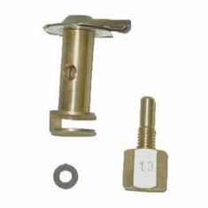 Morco Pilot burner assembly (FW0320)