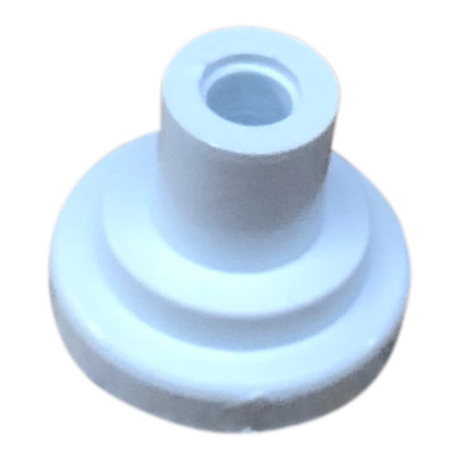 Morco Spark Button Insert FW0450