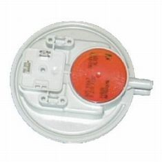 Morco feb24 combi boiler air pressure switch MCB2105