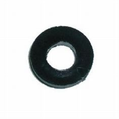 MORCO D61B/E PILOT WASHER ONLY 10 PACK - FW0545