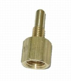 MORCO PILOT INJECTOR - ALL MODELS - FW0321