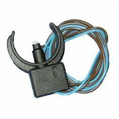 MORCO FEB24 DHW MICROSWITCH MCB2320